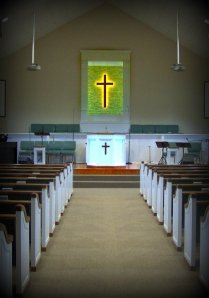 Inside-Church-Vertical-Klondike-Baptist