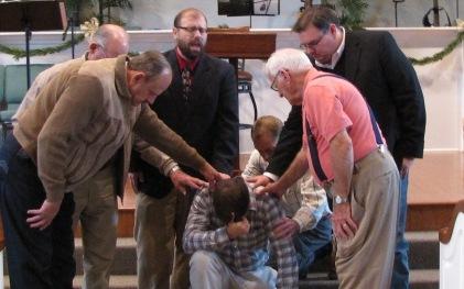 luke-hassell-ordination