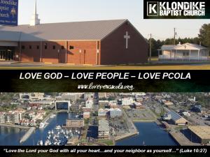 Klondike-LovGodOtherPcola-Service-Slide