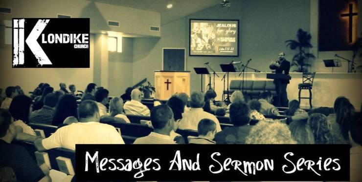 messages-sermon-series-love-pensacola-klondikechurch