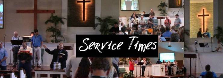service-times-klondikebaptist-church