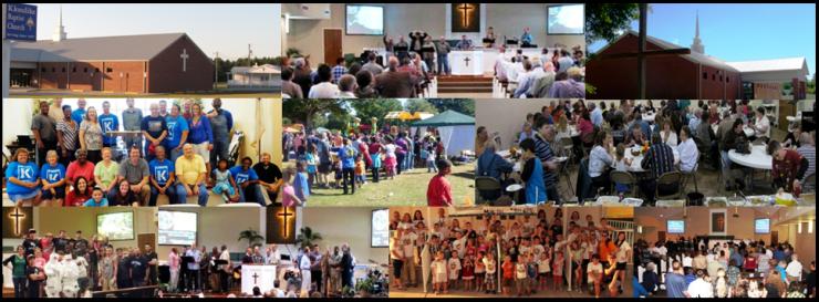 Klondike-Baptist-Church-Website-Header