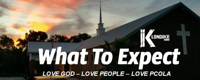 what-to-expect-klondike-church