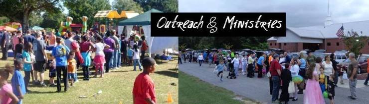 outreach-ministries-klondike-church
