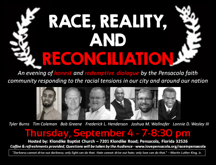 Race-Reality-Reconciliation-Sept4-7pm