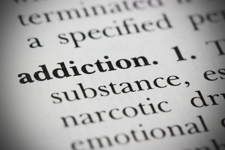 addiction_small