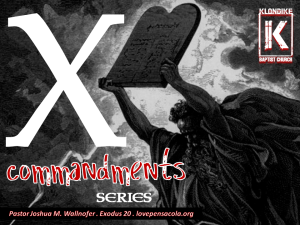 Ten-Commandments-Series-KBC