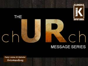 The-Church-Message-Series-Slides-PastorWallnofer