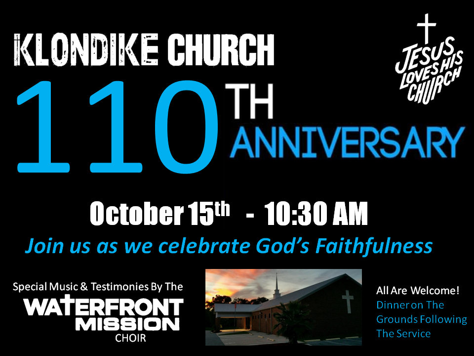 Klondike-Church-110-th-Anniversary.png