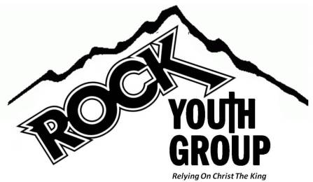Rock-Youth_Group-Logo-Slide