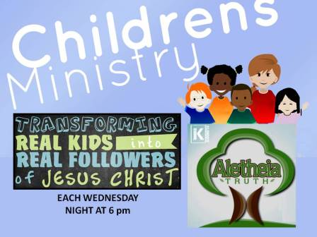 Wednesday-Night-Church-Youth-Slides