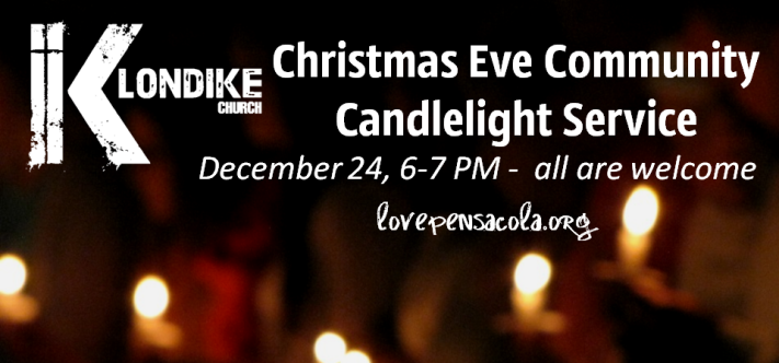 Christmas-Eve-CommunityCandlelight-Service-Slide.png