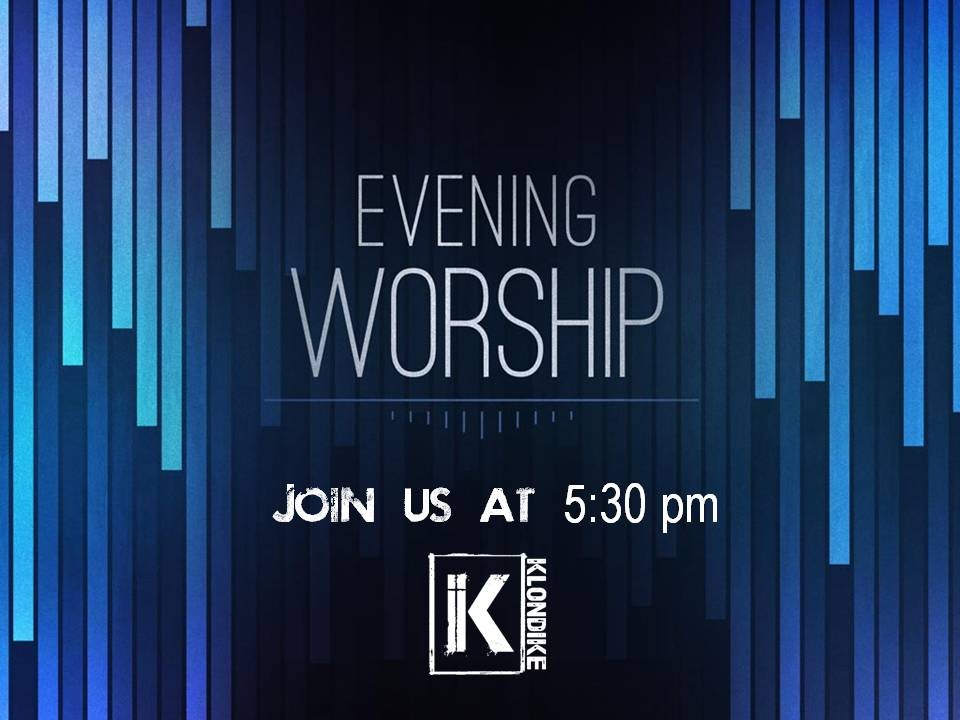 Sunday-Night-Evening-Worship-Service-Slide