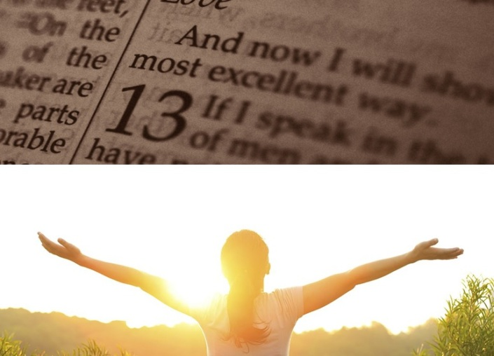 1-Corinthians13-MEW
